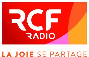 rcf radio chrétiens de france