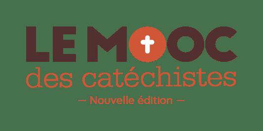 LE MOOC DES CATÉCHISTES